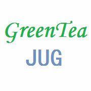 GreenTeaJUG