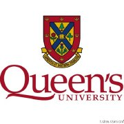  Queen's U